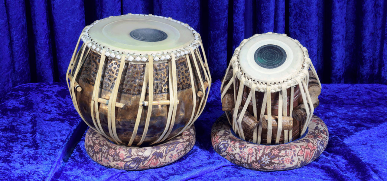 Tabla repair and sales shop dealer dwarka