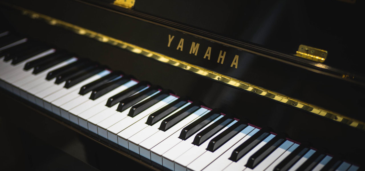 Keyboard-Piano Shop Dealer in Dwarka