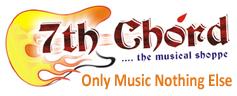 7th Chord Musicals
